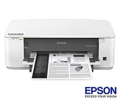 EPSON T42WD DRIVERS FOR MAC DOWNLOAD