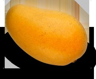 Comprar Mango Ataulfo.