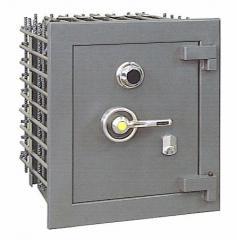 Safes, Portable