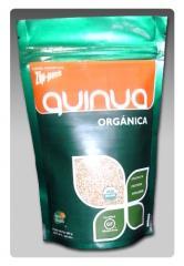 Inca quinua