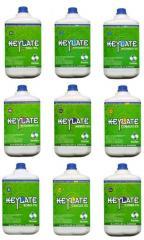 Complejo fertilizante Keylate