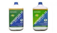 Mineral líquido fertilizantes Nitroplus