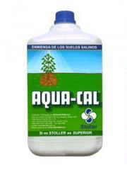 Fertilizantes mineral Aqua-cal