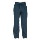 Pantalones de buzo o bahía