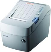 Impresora de Tickets Térmica SRP-370