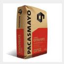 Cemento Pacasmayo Extraforte