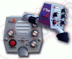 1-Detector de metal modelo 01