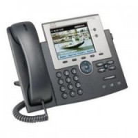 Soluciones en Telefonía IP