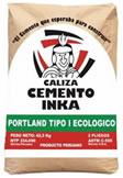 Cemento Inka Tipo I
