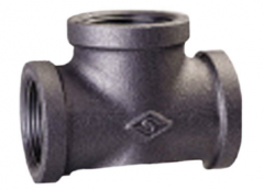 Pipe joints, metal, hydraulic