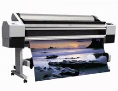 Impresora Stylus Pro 11880