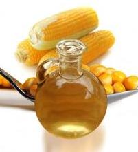 Aceite Refinado de maiz