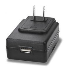Adaptador USB de CA KODAK