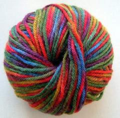Hilo lana