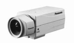Cámaras de video vigilancia