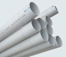 PE-RT pipes