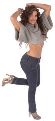 Pantalones de las mujeres