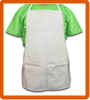 Aprons workers