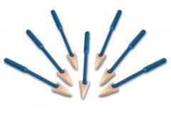 Instrumentos médicos oftalmológicos