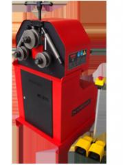 Curvadora de perfiles MC200