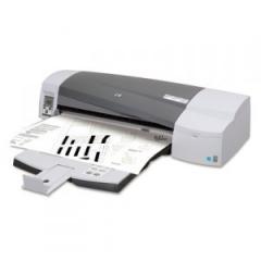 """Impresoras de grande HP Designjet 111 24"""""""