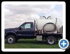 Camiones Admostefericos Para Recoleccion de