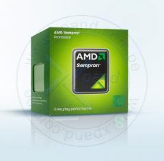 Procesador AMD Sempron