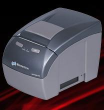 Impresoras Matriciales Bematech MP100