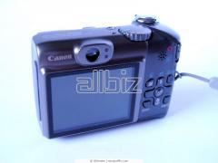 Camara Digital Olympus x-920
