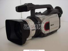 Videocamaras