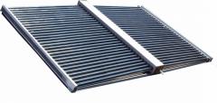 Proyectores Solares