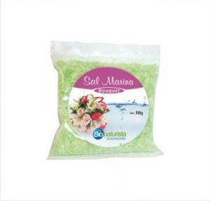 Sal Marina Bouquet