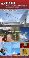 Equipment for mobile cellular communication
