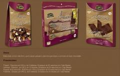 Chocolates Amaro