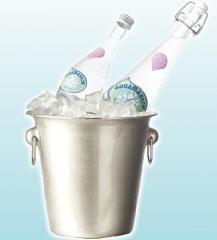 Medical drining water