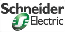 Administración de energía Schneider