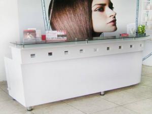 Cosmetologia de harry precio