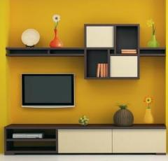 Furniture for Hi-FI components and domestic