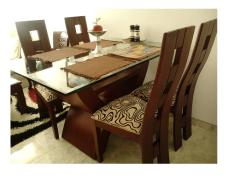 Furniture for dining room