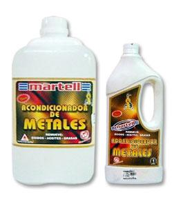 Enamels and anticorrosion paints, metal