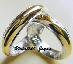 "Marriage rings ""Source"