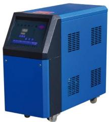 Heat-exchange equipment