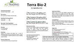 Terra Bio 2