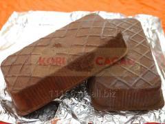 Cacao En Pasta 100 Por Ciento Organico