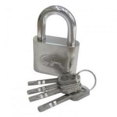 Equipment of integrated security