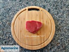 Yellow Fin Tuna (yellowfin tuna)