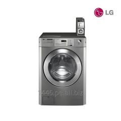 Lavadora Comercial GIANT-C+ LG - Efameinsa S.A.
