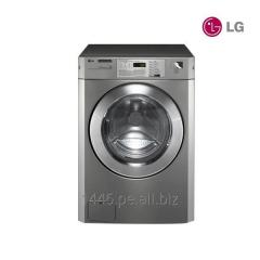 Lavadora Comercial GIANT-C+ Apilable (Sist. A Moneda) LG - Efameinsa S.A.