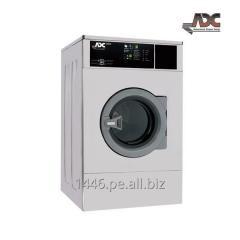 Lavadora Industrial Centrífuga Rígida EWS40 ADC | Efameinsa S.A.