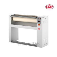Calandria industrial GMP120-25 rodillo planchador GMP | Efameinsa